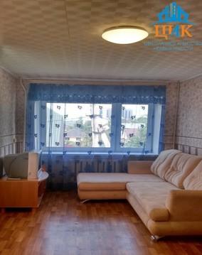 Сдается отличная 1-комнатная квартира в 5 минутах от ж/д вокзала
