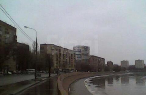 Продам 2-комн. кв. 45 кв.м. Москва, Дербеневская набережная