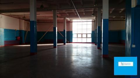"""Аренда склада класса """"в"""", 721 кв.м, рядом со МКАД, Дмитровское шоссе"""