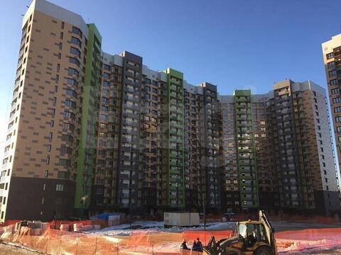 Одинцово, 3-х комнатная квартира, ул. Чистяковой д.8, 6100000 руб.