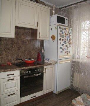 Продажа 3-комнатной квартиры. Мячковский бул, д.3