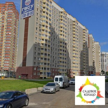 Ул. Строителей дом 2. Первая линия домов. Большой пешеходный трафик. Д, 8000 руб.