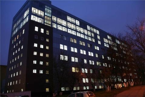 Офис по адресу ул. Молдавская, д.5