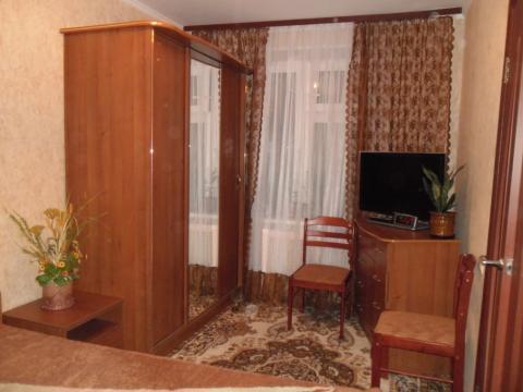 Комната в 2-х ком. кв-ре, ул. Керченская, д. 10к2
