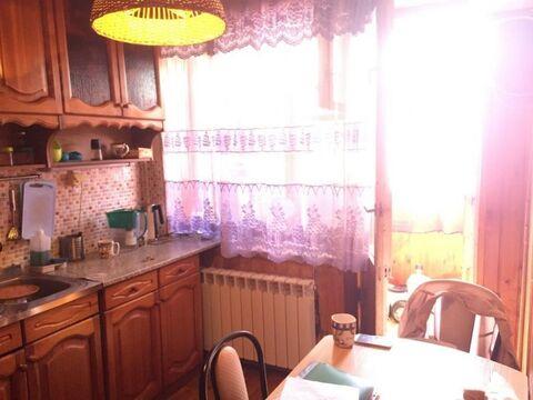 Королев, 3-х комнатная квартира, Советская д.32, 4400000 руб.