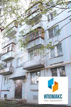 Продается 1-ая квартира в г.Наро-Фоминск