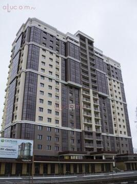 Наро-Фоминск, 1-но комнатная квартира, ул. Курзенкова д.18, 3300000 руб.