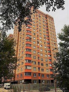 Продажа квартиры, Чехов, Чеховский район, Московская область
