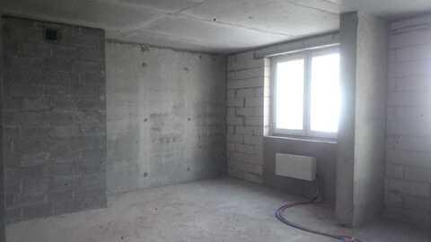 """2-комнатная квартира, 64 кв.м., в ЖК """"Новокосино 2"""""""