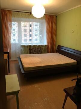 1-на комната 13 кв.м. в 5-ти комнатной квартире г.Домодедово, Гагарина