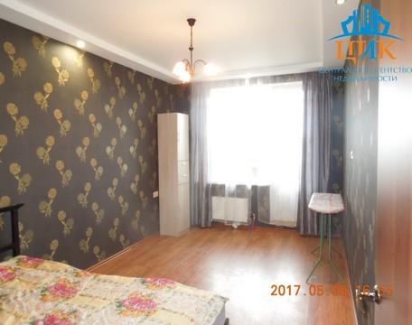 Продаётся 2-комнатная квартира в г. Дмитров, ул. Космонавтов, д. 52