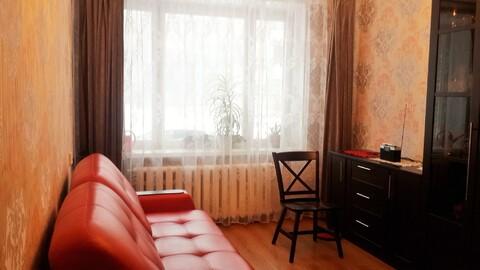 Мытищи, 2-х комнатная квартира, ул. Летная д.14 к2, 4300000 руб.