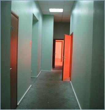Лот: а38 Аренда офисного помещения на ул. Покровка, 21000 руб.