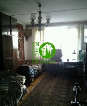 Москва, 2-х комнатная квартира, Пролетарский пр-кт. д.д. 27, 9000000 руб.