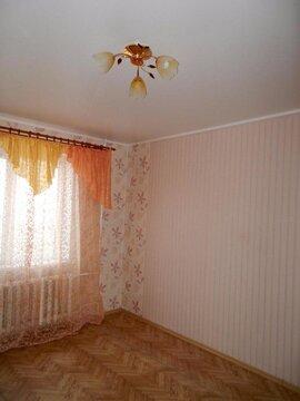 Дедовск, 2-х комнатная квартира, ул. Мира д.7, 4450000 руб.