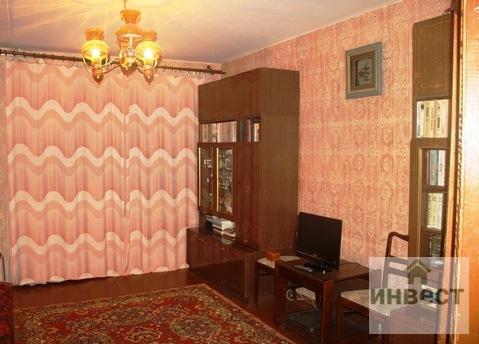 Наро-Фоминск, 3-х комнатная квартира, ул. Полубоярова д.5, 4400000 руб.