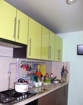 Одинцово, 1-но комнатная квартира, ул. Союзная д.10, 4800000 руб.
