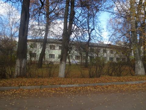Продам комнату в г. Серпухов ул. Химиков д. 13