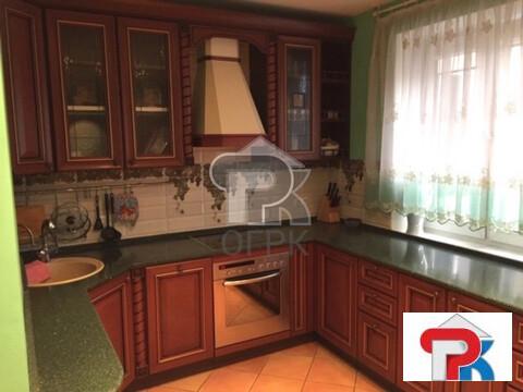 Продажа квартиры, Кузьминки район