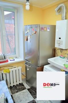 Егорьевск, 1-но комнатная квартира, ул. 1 Мая д.2г, 1200000 руб.