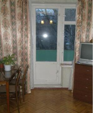 Продаю 2-комнатную квартиру