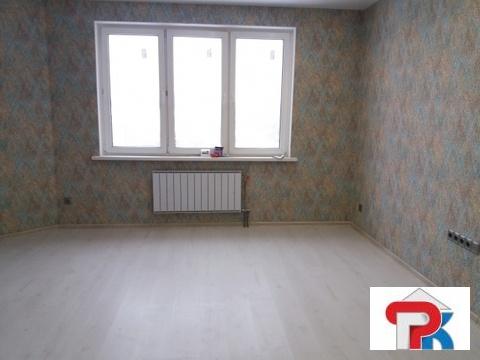 Одинцово, 1-но комнатная квартира, Сколковская д.7А, 4750000 руб.