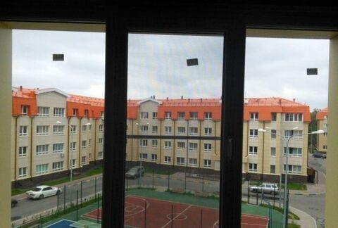 Продажа однокомнатная квартира Московская область г.Королев ЖК .