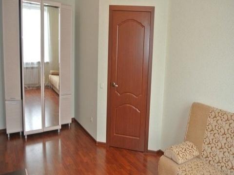Ивантеевка, 1-но комнатная квартира, Фабричный проезд д.3а, 19000 руб.