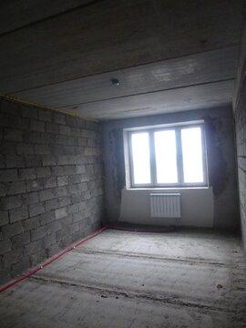 1-я квартира г. Домодедово