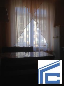 Продажа 1-ком.кв. Электроугли