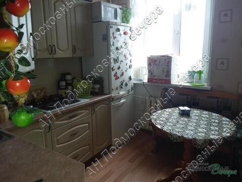 Истринский район, Дедовск, 2-комн. квартира
