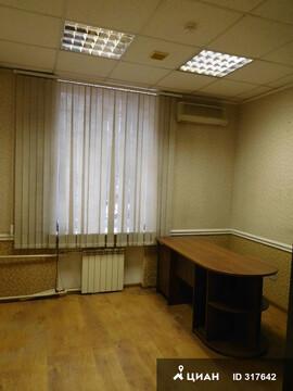 38 кв.м. под офис, офис продаж, шоурум, интернет магазин