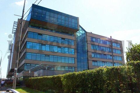 Офис, 77.7 кв.м