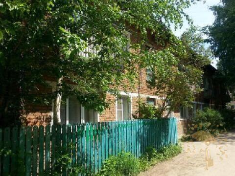 Продается 1-к квартира г.Дмитров ул.Пионерская д.4