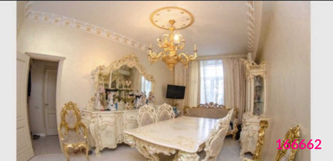 Продажа квартиры, м. Павелецкая, 5-й Монетчиковский переулок