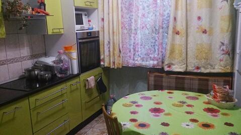 Москва, 3-х комнатная квартира, Рублевское ш. д.42 к2, 12900000 руб.