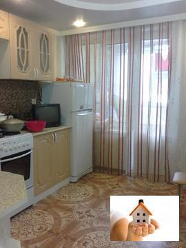Комната 12,5 кв.м в 2 комнатной квартире,5 квартал Капотни, д8