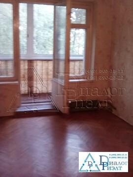 Москва, 2-х комнатная квартира, юнных ленинцев д.64, 5900000 руб.