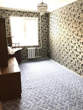 3 комнатная квартирам.О, г. Раменское, ул. Космонавтов, д. 18