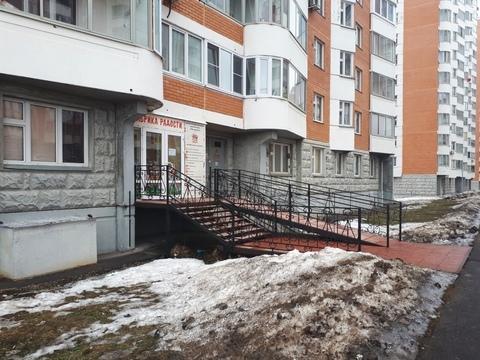 Продается помещение 75 кв.м. в Брехово мкр Школьный