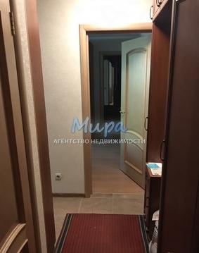 Квартира С отличным ремонтом, мебелью И техникой. 10 минут на транспо