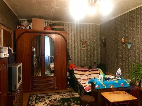 Продается комната 19 кв.м. Москва ВАО, р-н Перово, ул Мартеновская 8к2
