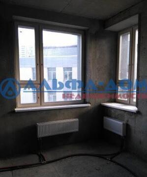 Продается Квартира в г.Москва, М.Калужская, улица Бутлерова