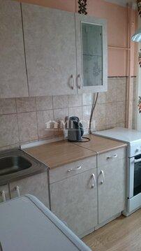 Продажа 1 комнатной квартиры м.Пролетарская (улица Симоновский Вал)