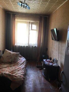 1-на комната в 5-ти комнатной квартире в г. Домодедово