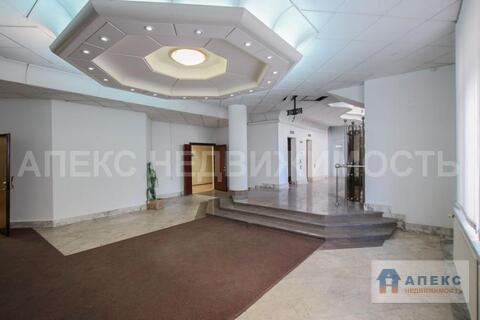 Аренда помещения свободного назначения (псн) пл. 4032 м2 под банк, .