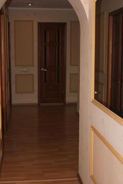 Отличная 3-я квартира в Балашихе
