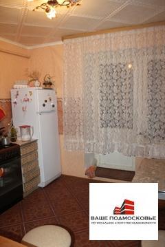 Егорьевск, 1-но комнатная квартира, 1-й мкр. д.8а, 2400000 руб.