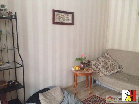 Балашиха, 1-но комнатная квартира, ул. Заречная д.11, 2850000 руб.