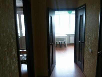 1 комнатная квартира г. Раменское